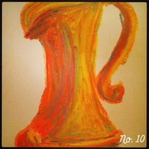 number-10-art-30-days-italian-glass-vase